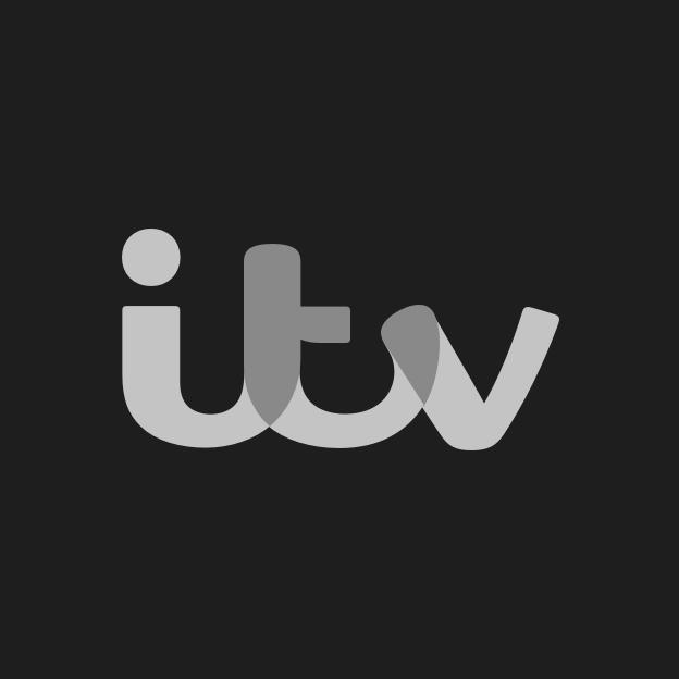 itv-logo@2x