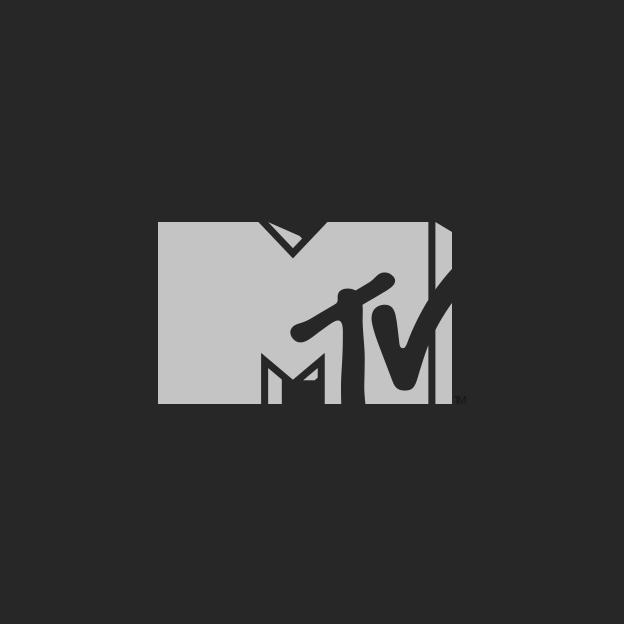 mtv-logo@2x