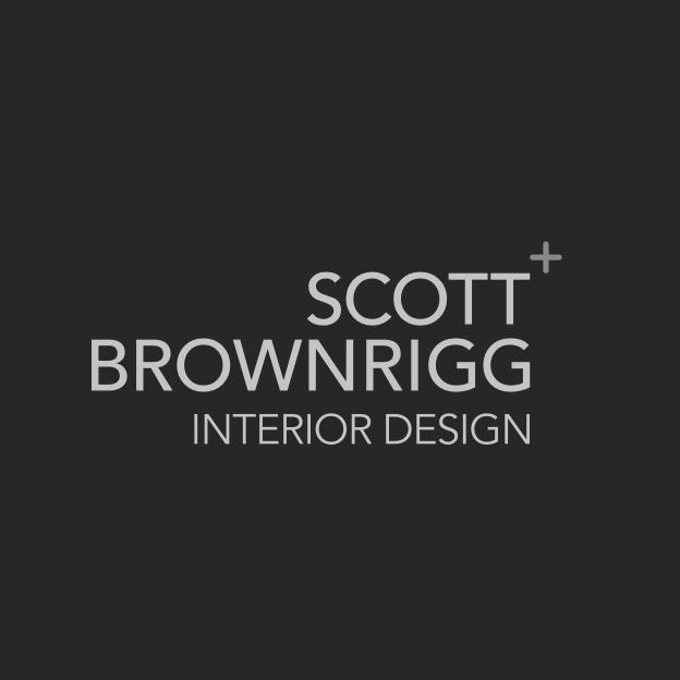 scott-browning-logo@2x