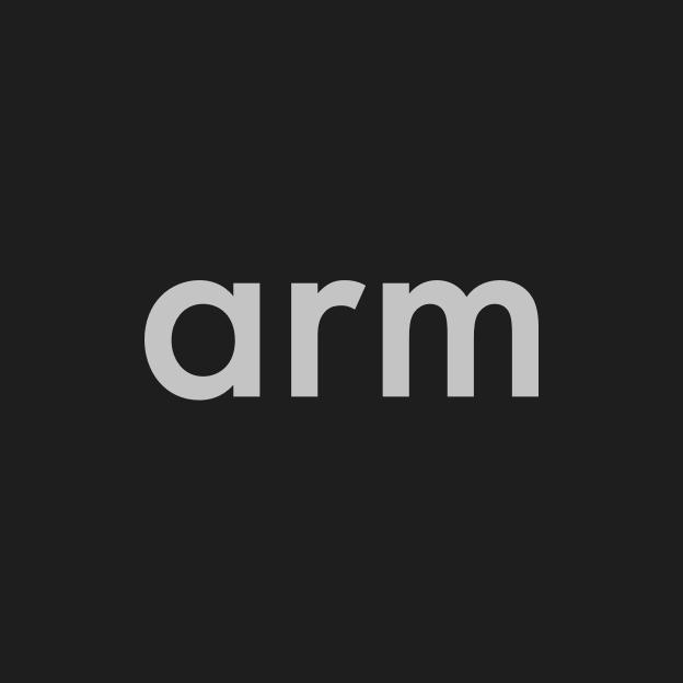 arm@2x