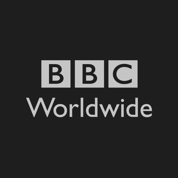 bbc@2x