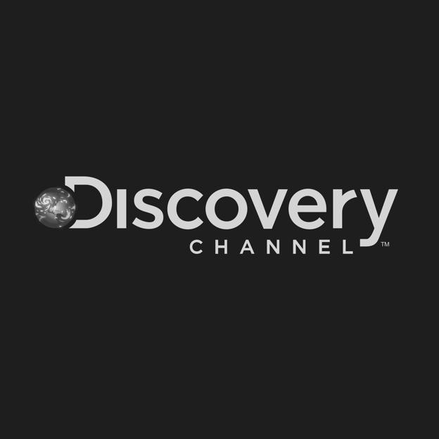 discovery-logo@2x