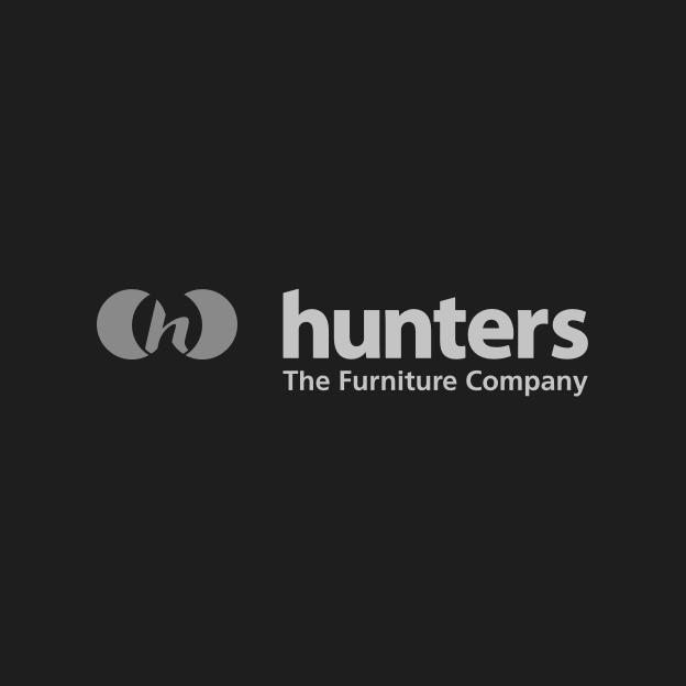 hunters@2x