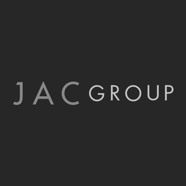 jac-logo@2x