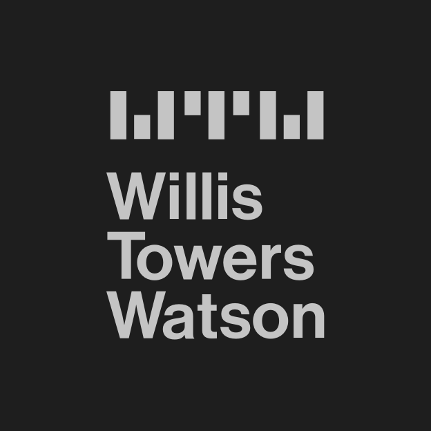 willis towers watson@2x